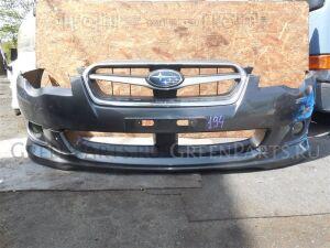 Бампер на Subaru Legacy BP5 194