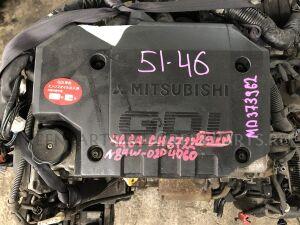 Двигатель на Mitsubishi Chariot Grandis N84W 4G64 MD373962, MD978149