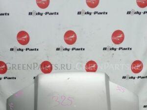 Капот на Subaru Forester SG5 325