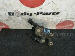 Подушка двигателя на Honda Fit GD1 L13A 624