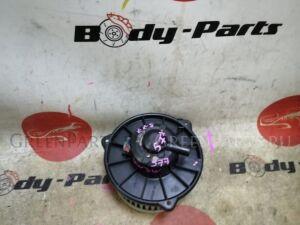 Мотор печки на Mazda Demio DW3W 577