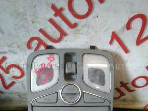 Светильник салона на Kia Sorento XM D4HB 928002P600