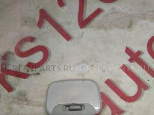Светильник салона на Mitsubishi Outlander CW5W 4B12 MR190205