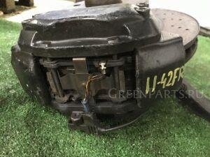 Суппорт на Mercedes-benz CL500 113.960