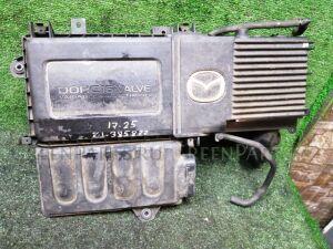 Корпус воздушного фильтра на Mazda Demio DY3W ZJ-VE