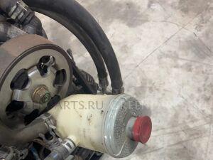 Бачок гидроусилителя на Honda Stepwgn RF3 K20A