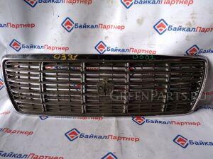 Решетка радиатора на Toyota Crown JZS151 1JZ-GE 0331