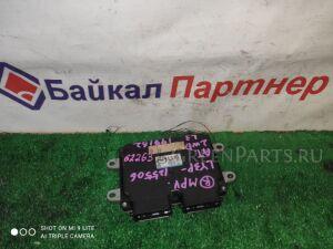 Блок управления двигателем на Mazda Mpv LY3P L3-VE E6T56071H1