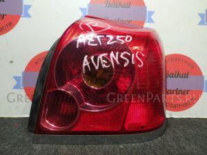 Стоп на Toyota Avensis AZT250 1AZ-FSE 05-45