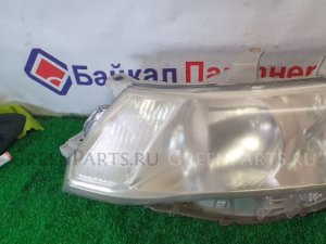 Фара на Toyota Allion ZRT265 2ZR-FE 20-446