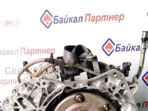 Кпп автоматическая на Nissan Lafesta B30 MR20DE 310201XF1A