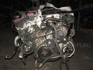 Двигатель на Bmw 3 SERIES E90 N46B20BA A253H908