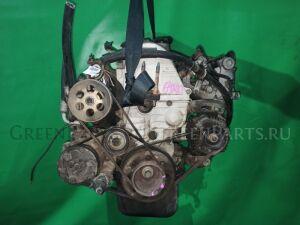Двигатель на Honda Domani MA7 D15B 7602642
