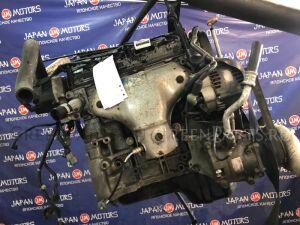 Двигатель на Honda Accord CF3 F18B F18B, 2022326