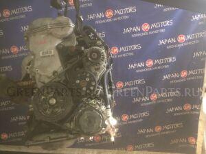 Двигатель на Toyota Succeed NCP160 1NZFE B913149