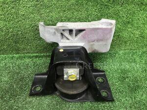 Подушка двигателя на Nissan Tiida C11 HR15DE 11210ED50E