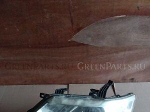 Фара на Nissan Serena C25 100-24920
