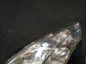 Фара на Nissan Teana J32 100-83987
