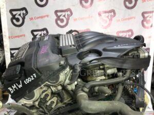 Двигатель на Bmw 3-SERIES E46 n42b20 100248, 11007519601