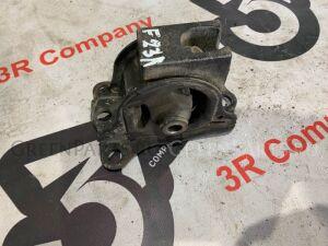 Подушка двигателя на Honda Odyssey RA6, RA7 F23A 50806-S0A-980