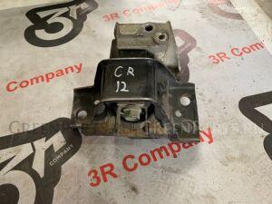 Подушка двигателя на Nissan March AK12 CR12DE 11210AX001