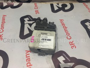 Блок предохранителей на Honda ACCORD, TORNEO CF4 F20B 8850-SOA-J01