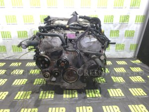 Двигатель на Nissan CEDRIC, FUGA, GLORIA MY33, Y50 VQ25DE 297943A