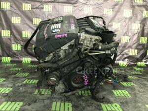 Двигатель на Bmw X3 E83 N52B25 7558325