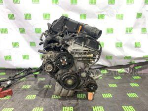 Двигатель на Suzuki Wagon R Solio MA15S K12B 1473527