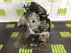Двигатель на Honda Fit GD1 L13A 2259942
