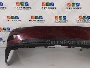 Бампер на Lexus RX 350 52159-48100