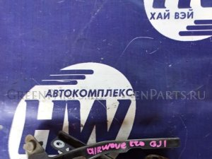 Петля капота на Honda Airwave GJ1 L15A