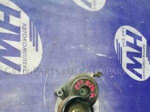 Натяжитель ролика на Honda STEPWAGON RF7/RF8 K24A
