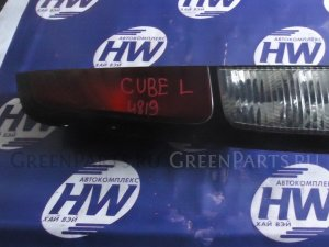 Стоп на Nissan Cube AZ10 CGA3 4819