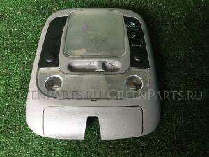 Светильник салона на Nissan Largo NW30, VNW30, VW30, W30, CW30, NCW30 CD20TI, KA24DE, CD20ETI 264306C200
