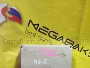 Блок efi на Nissan Stagea NM35 VQ25DET A56-R12