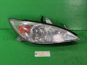 Фара на Toyota Camry ACV30 33-64
