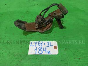 Реле на Toyota Dyna LY61 3L