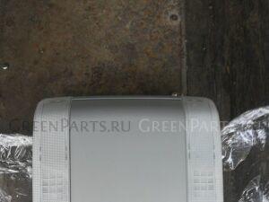 Светильник салона на Toyota Auris NZE151 1NZFE