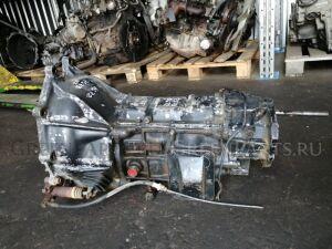 Кпп механическая на Mitsubishi Pajero, Montero V43W, V23C, V23W 6G72 V5MT1, ME580806