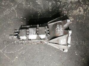 Кпп механическая на Mitsubishi Pajero, Montero V23C, V23W, V43, L141G, L146G 6G72 V5MT1, ME580806