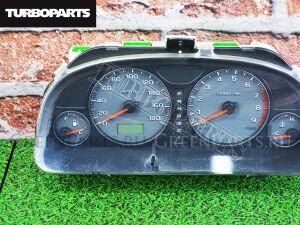 Спидометр на Subaru Forester SF5 EJ205 85014FC010