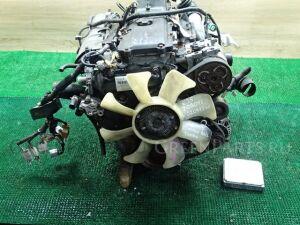 Двигатель на Nissan Caravan CWGE25, CWMGE25, DWGE25, DWMGE25, VWE25, VWME25 ZD30DD 020917W