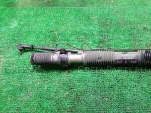 Рулевая рейка на Honda CR-V RD7 K24A 53601-S9A-J01