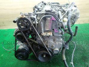 Двигатель на Honda Odyssey RA6, RA7 F23A 2410522