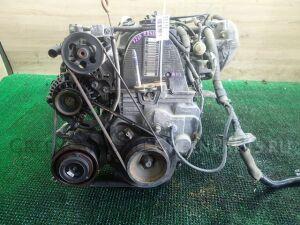 Двигатель на Honda Odyssey RA6, RA7 F23A 2411292