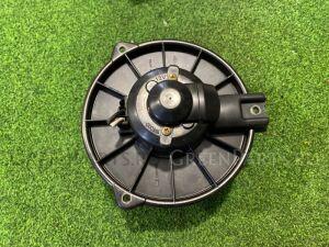 Мотор печки на Toyota Chaser GX100 1G 87103-22100