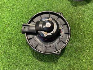 Мотор печки на Toyota Premio ZZT240 1ZZ 87103-12050