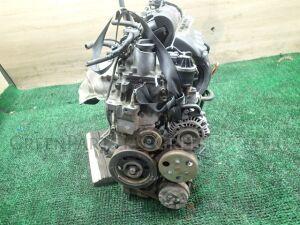 Двигатель на Honda Fit GD1 L13A 1048465, 11000-PWA-800