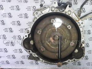 Кпп автоматическая на Mitsubishi Pajero V43W 6G72 MR317656